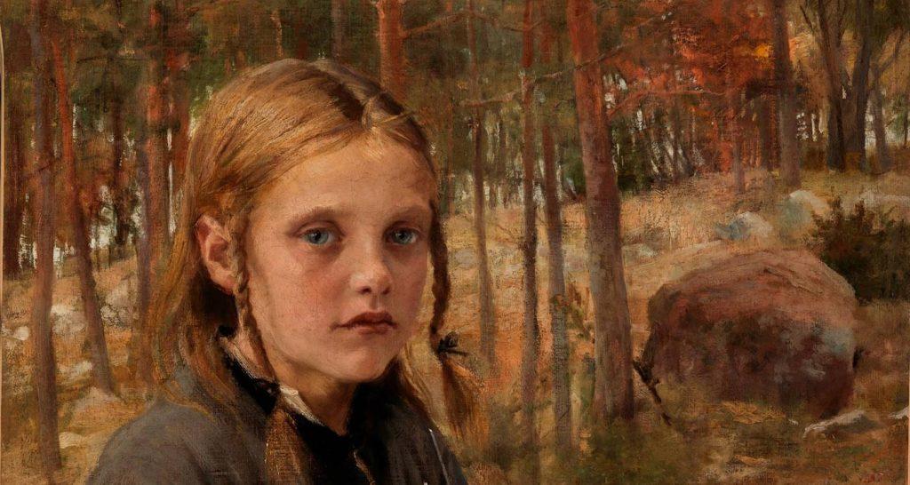 linkki sata vuottatuhat tulkintaa verkkonäyttely jyväskylän taidemuseo