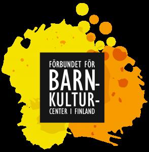 Barnkultur logo