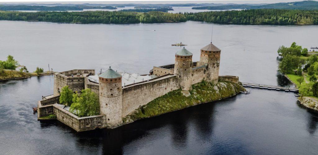 linkki tutustu suomen kansallismuseon museoihin ja linnoihin
