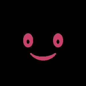 Tillgänglig konsthobby -märket