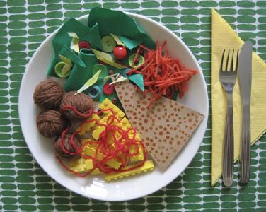 link espoon kuvataidekoulu entertainment snacks