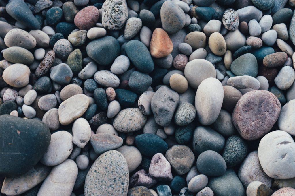 linkki tutustu kiviin
